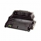 HP P3015 Black Hi-Yield Laser Toner