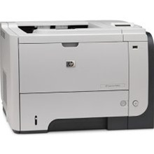 HP LaserJet P3015DN Printer CE528A