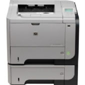 HP LaserJet P3015X Printer CE528A