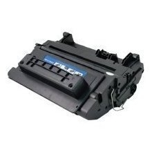 HP P4014 Series Black Laser Toner CC364A