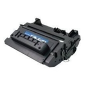 HP P4015 Series Black Laser Toner