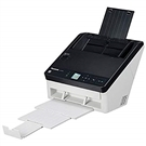 Panasonic KV-S1057C Color Document Scanner Refurbished