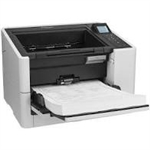 Panasonic KV-S2087 Color Scanner Refurbished