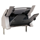 HP LaserJet 4250/4350 500 Sheet Stapler/Stacker Q2443B