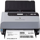HP Scanjet Enterprise 5000 s2 Scanner
