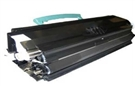 Lexmark X264H11G Toner Cartridge Compatible