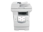 Lexmark X644e MFP Laser Printer - Refurbished