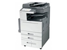 Lexmark X950DHE MFP Laser Printer Refurbished 22Z0019