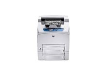 Xerox Phaser 4510DT Laser Printer