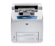Xerox Phaser 4510N Laser Printer