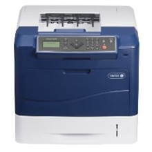 Xerox Phaser 4620DN Laser Network Printer - Refurbished
