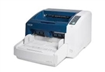 Xerox DocuMate 4799 Scanner Refurbished