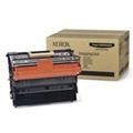 Xerox 6360 Imaging Unit - Free Shipping
