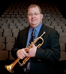 Minor Surgery<br>Jazz Ensemble<br><em>by Marty Robinson</em>