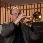 Yes I Do<br>Jazz Ensemble<br><em>by Chuck Tumlinson</em>