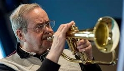 Salina Street,<em> by Kenny Wheeler</em>