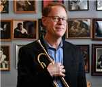Blues For LK<br>Jazz Ensemble<br><em>by Dan Keberle</em>