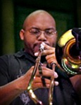 Sincerity<br>Jazz Ensemble<br><em>by Clarence Hines</em>
