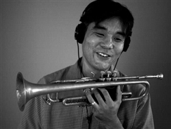 Son Of George<br>Jazz Ensemble<br><em>Akira Sato</em>