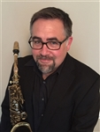 Speak Like A Child - Sax Combo, <em> by Will Campbell</em>