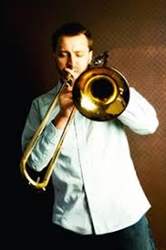 Distraction Blues<br>Jazz Ensemble, Level IV<br><em>by Adam Bartczak</em>