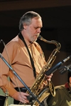 Seeds<br>Jazz Ensemble<br><em> by Richard Lawn</em>