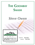 The Goombay Smash PDF download,<em> by Steve Owen</em>