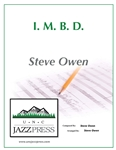 In Memorium, Bwana Dik - PDF Download,<em> by Steve Owen</em>
