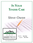 In Your Tender Care - PDF Download,<em> by Steve Owen</em>
