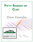 Fifty Shades of Clay - PDF Download ,<em> by Drew Zaremba</em>