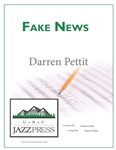 Fake News - PDF Download,<em> by Darren Pettit</em>