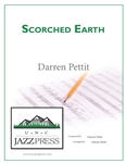 Scorched Earth - PDF Download ,<em> by Darren Pettit</em>