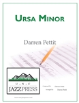 URSA Minor - PDF Download,<em> by Darren Pettit</em>