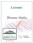 Ladybird - PDF Download,<em> by Tom Matta</em>
