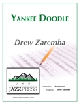 Yankee Doodle - PDF Download ,<em> by Drew Zaremba</em>