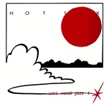 Hot VI CD Only<em> by University of Northern Colorado</em>