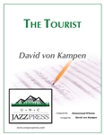 The Tourist,<em> by David von Kampen</em>