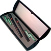 Alpec Spectra Red Laser Pointer, Gift Set