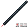 Alpec Ultimate Red Laser Pointer