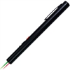 Alpec Emerald Duo Red and Green Laser Pointer