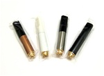 Canadian electronic cigarette Happy 510 atomizer (atomiser)