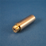 Canadian electronic cigarette Happy 510 High Resistance Atomizer (atomiser) - Cisco Spec