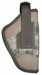 TG241AR-6 ACU Digital Camo Small Arms Belt Holster Right Handed (6 pcs) - 3L-INTL