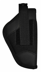 TG241BR-6 Balck Small Arms Belt Holster Right Handed (6 pcs) - 3L-INTL