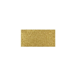 Best Creations - 12x12 Glitter Cardstock Champagne