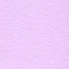 Bazzill - 12x12 Textured Cardstock Cotton Candy