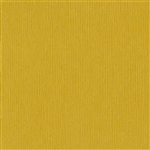 Bazzill - 12x12 Textured Cardstock Amber