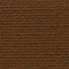Bazzill - 12x12 Textured Cardstock Pinecone Brown