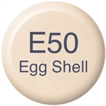 Copic Refill  - E50 - 12 mL