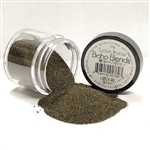 Emerald Creek - Boho Blends Embossing Powder Turkish Bronze